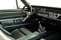 046 1966 Chevelle SB4 Mercury Roadster Shop