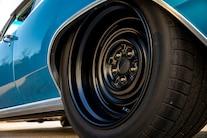 052 1966 Chevelle SB4 Mercury Roadster Shop