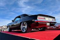 005 CHP NEWS 11 8 18 DSE 1968 Camaro