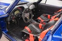 26 1964 Corvette C2 Coupe Ls Gregory