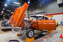 075 2018 Mcacn Chevy Image Gallery