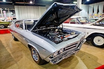 073 2018 Mcacn Chevy Image Gallery