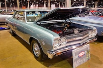 072 2018 Mcacn Chevy Image Gallery