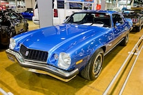 071 2018 Mcacn Chevy Image Gallery