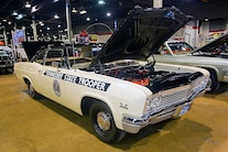 069 2018 Mcacn Chevy Image Gallery