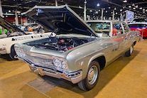 068 2018 Mcacn Chevy Image Gallery