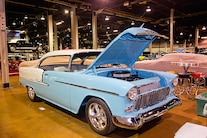 067 2018 Mcacn Chevy Image Gallery