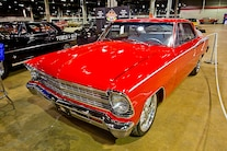 059 2018 Mcacn Chevy Image Gallery