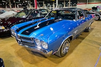 058 2018 Mcacn Chevy Image Gallery