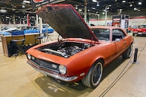 056 2018 Mcacn Chevy Image Gallery