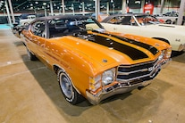 046 2018 Mcacn Chevy Image Gallery
