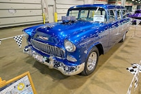 045 2018 Mcacn Chevy Image Gallery