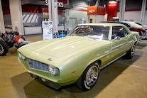 041 2018 Mcacn Chevy Image Gallery