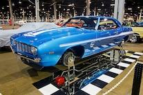 040 2018 Mcacn Chevy Image Gallery