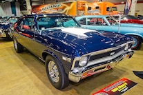 033 2018 Mcacn Chevy Image Gallery