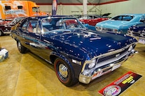 032 2018 Mcacn Chevy Image Gallery