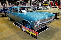 030 2018 Mcacn Chevy Image Gallery