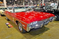024 2018 Mcacn Chevy Image Gallery