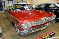 017 2018 Mcacn Chevy Image Gallery