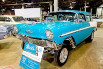 015 2018 Mcacn Chevy Image Gallery