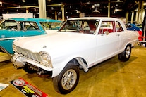 014 2018 Mcacn Chevy Image Gallery
