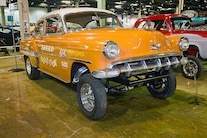 013 2018 Mcacn Chevy Image Gallery