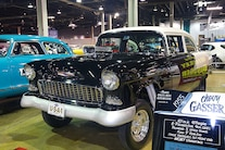 011 2018 Mcacn Chevy Image Gallery