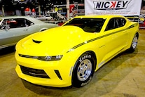 008 2018 Mcacn Chevy Image Gallery