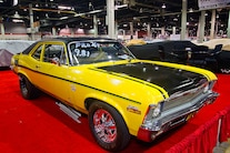 006 2018 Mcacn Chevy Image Gallery