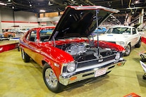 004 2018 Mcacn Chevy Image Gallery