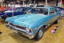 002 2018 Mcacn Chevy Image Gallery