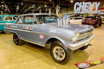 001 2018 Mcacn Chevy Image Gallery