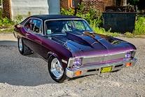 035 1972 Street Strip Nova