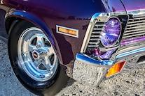 033 1972 Street Strip Nova