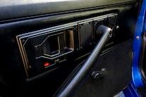 029 1987 DSE IROC Z Camaro