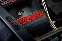 027 1987 DSE IROC Z Camaro