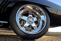 005 1969 Camaro IRS Flames