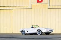 09 1962 Corvette C1 Gendelman