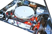 13 1962 Corvette C1 Gendelman