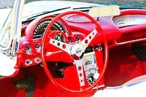 16 1962 Corvette C1 Gendelman