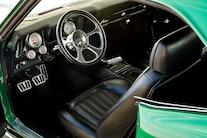 013 Big Block Powered 1969 Camaro