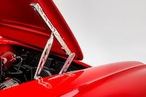 09 1960 C1 Corvette Supercharged Lt4 Eisenbeisz