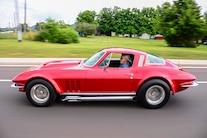 05 1965 C2 Corvette Coupe Big Block Watson