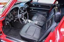 21 1965 C2 Corvette Coupe Big Block Watson