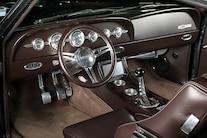 010 1967 Chevy Chevelle Restomod