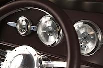 013 1967 Chevy Chevelle Restomod