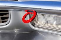 013 1970 Chevy Camaro