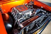 008 1966 Pro Touring Chevelle