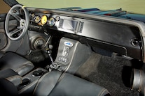 011 1966 Pro Touring Chevelle