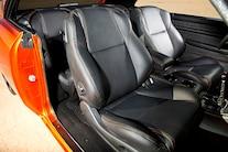 025 1966 Pro Touring Chevelle